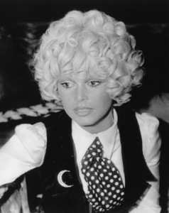 "Brigitte Bardotat the premiere of ""Boulevard du Rhum"" in Paris FranceOctober 12, 1971 - Image 2043_0095"