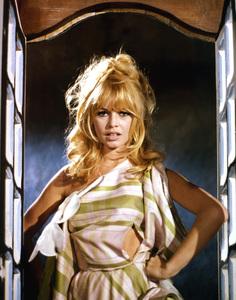 Brigitte Bardotcirca 1966**I.V. - Image 2043_0141