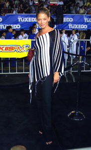 Tuxedo, The: PremiereAmanda DetmerMann Chinese Theater, Hollywood, CA  9/19/02 © 2002 Glenn Weiner - Image 20474_0101