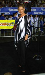 Tuxedo, The: PremiereAmanda DetmerMann Chinese Theater, Hollywood, CA  9/19/02 © 2002 Glenn Weiner - Image 20474_0102