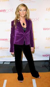 Women Rock Benefit ConcertLee Ann WomackKodak Theater Hollywood, California 10/10/02 © 2002 Glenn Weiner - Image 20589_0147
