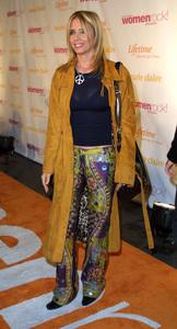 Women Rock Benefit ConcertRosanna ArquetteKodak Theater Hollywood, California 10/10/02 © 2002 Glenn Weiner - Image 20589_0171