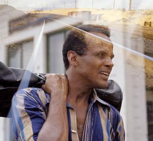 Harry Belafontecirca 1978© 1997 Ken Whitmore - Image 2061_0043