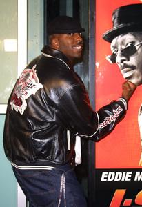 I Spy PremiereJohn SallyCinerama Dome Theater in Hollywood, California 10/23/02 © 2002 Glenn Weiner - Image 20654_0130