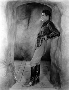Gilbert Roland, DOVE, THE, United Artists, 1927, **I.V. - Image 20693_0001
