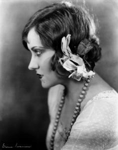 Gloria Swanson, SADIE THOMPSON, United Artists, 1928, **I.V. - Image 20697_0002