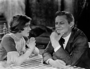 Gloria Swanson, SADIE THOMPSON, United Artists, 1928, **I.V. - Image 20697_0003