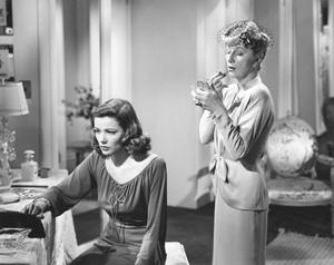 """Laura""Gene Tierney & Judith Anderson1944 20th **I.V. - Image 20701_0007"