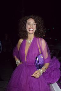 Marisa Berenson1981 © 1981 Gary Lewis - Image 2070_0013
