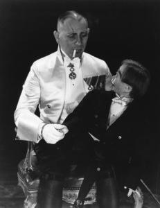 Erich Von Stroheim, GREAT GABBO, THE, Sono-Art/World Wide, 1929, **I.V. - Image 20704_0004