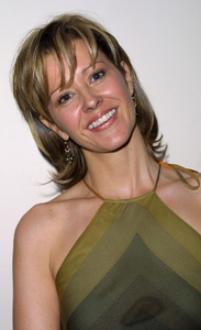 Josephine AwardsKerry DavidLos Angeles Film School in Hollywood, California 11/1/02 © 2002 Scott Weiner - Image 20708_0116