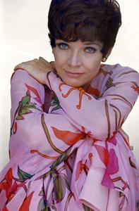 Polly Bergencirca 1960s© 1978 Bud Fraker - Image 2072_0017