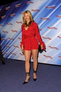 Die Another Day PremiereNatasha HenstridgeThe Shrine Auditorium in Los Angeles, CA 11/11/02 © 2002 Scott Weiner - Image 20729_0122