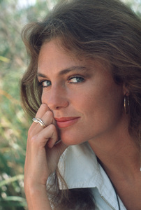Jacqueline Bisset1976 © 1978 Ulvis Alberts - Image 2083_0015