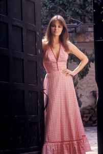 Jacqueline Bisset1975 © 1978 Gunther - Image 2083_0042