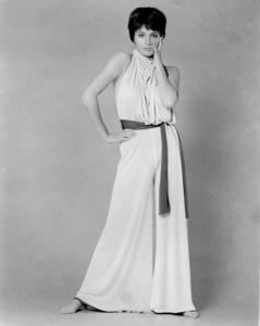 Jacqueline BissetC. 1965 - Image 2083_0072