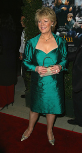 Evelyn PremiereEvelyn DoyleAcademy of Motion Picture Arts & Sciences in Beverly Hills, CA 12/03/02 © 2002 Glenn Weiner - Image 20833_0113