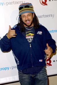 CineSpace Grand OpeningJoseph ReitmanHollywood, CA.  12/5/02 © 2002 Scott Weiner - Image 20840_0125