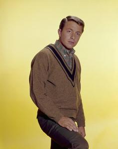 Bill Bixbycirca 1960sPhoto by Gabi Rona - Image 2084_0062