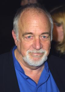 About Schmidt PremiereHoward HessemanAcademy of Motion Picture Arts & Sciences in Beverly Hills, CA  12/12/02 © 2002 Glenn Weiner - Image 20848_0118