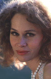 Karen Black1977 © 1978 Ulvis Alberts - Image 2085_0023