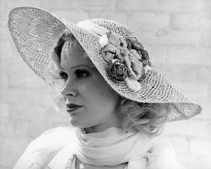 "Karen Black in ""The Day of the Locust""1975 Paramount** B.D.M. - Image 2085_0060"