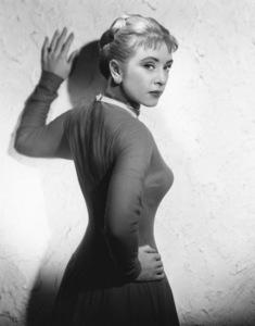 Amanda Blakecirca 1955Photo by Gabi Rona - Image 2089_0023