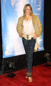 NBC Winter Press Tour PartyArianne ZukerBliss Club in Beverly Hills, CA   1/17/03 © 2003 Glenn Weiner - Image 20931_0108