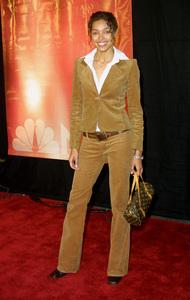 NBC Winter Press Tour PartyTamara TaylorBliss Club in Beverly Hills, CA   1/17/03 © 2003 Glenn Weiner - Image 20931_0173