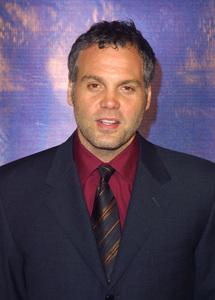 NBC Winter Press Tour PartyVincent DonofrioBliss Club in Beverly Hills, CA   1/17/03 © 2003 Glenn Weiner - Image 20931_0179