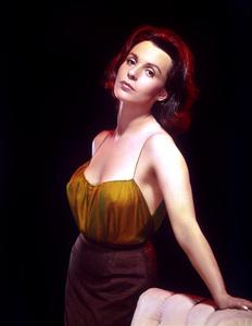 Claire Bloomcirca 1966 Universal**I.V. - Image 2093_0106