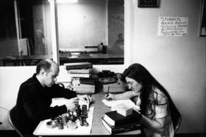 Scientology1982© 1982 Gunther - Image 21007_0004