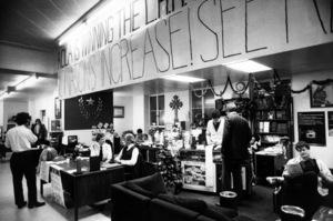 Scientology1982© 1982 Gunther - Image 21007_0005