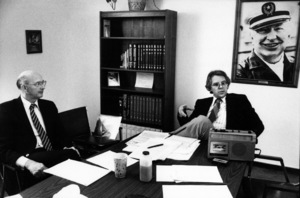 Scientology1982© 1982 Gunther - Image 21007_0006