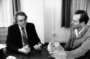 Scientology1982© 1982 Gunther - Image 21007_0007