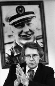 Scientology1982© 1982 Gunther - Image 21007_0008
