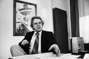 Scientology1982© 1982 Gunther - Image 21007_0009