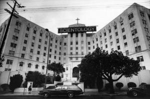 Scientology1982© 1982 Gunther - Image 21007_0010