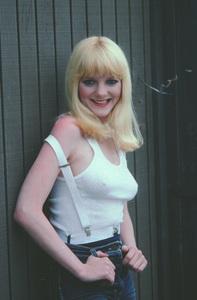 Alison Arngrimc. 1981**H.L. - Image 21009_0003
