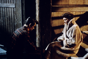 """All That Heaven Allows""Jane Wyman, Rock Hudson1955 ** I.V. - Image 21048_0001"