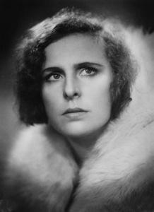 "Leni Riefenstahl""S.O.S. Iceberg (Germany)1933 Universal**I.V. - Image 21059_0001"
