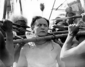 """""""Terror Island""""Harry Houdini1920 Paramount**I.V. - Image 21068_0005"""
