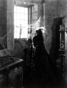 """""""Trifling Women""""Barbara LaMarr1922 Metro Pictures**I.V. - Image 21069_0004"""