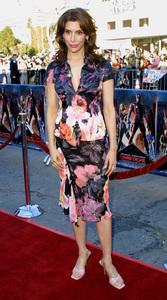 Daredevil PremiereJo ChampaMann Village Theatre in Westwood, CA.   2/9/03 © 2003 Glenn Weiner - Image 21079_0143