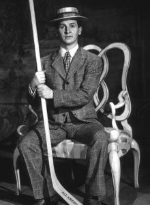 Eddie Bracken, c. 1942. © 1978 Will Connell - Image 2109_0002