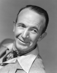Walter Brennan1941 Universal PicturesPhoto by Ray Jones - Image 2116_0007