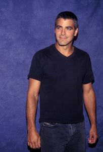 George ClooneyCirca 2000 © 2003 Jean Cummings - Image 21257_0013
