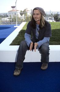 Johnny Deppcirca 2001 © 2003 Jean Cummings - Image 21268_0014