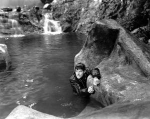 """Saboteur""Robert Cummings 1942 Universal**I.V. - Image 21298_0022"