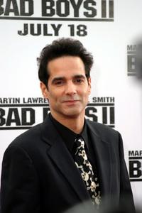 """""""Bad Boys 2"""" Premiere 7-9-03Yul Vazquez © 2003 Sam Kweskin - Image 21319_0008"""